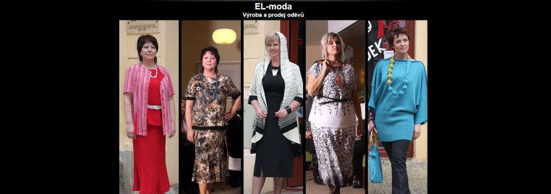 EL moda
